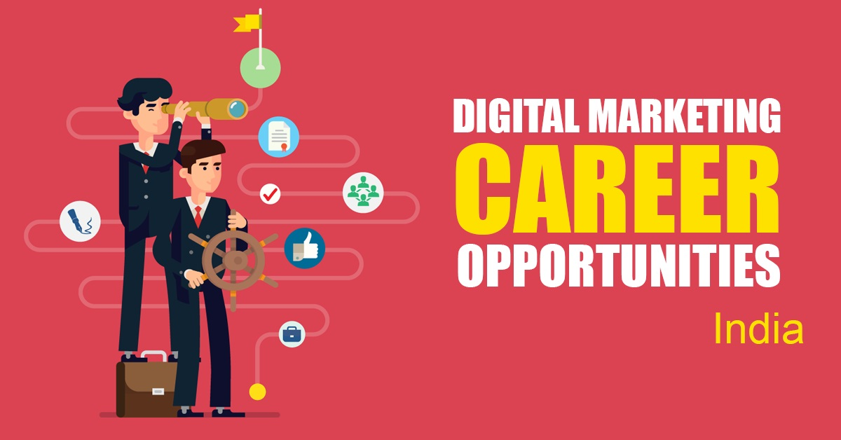 digital marketing in india 2017 pdf