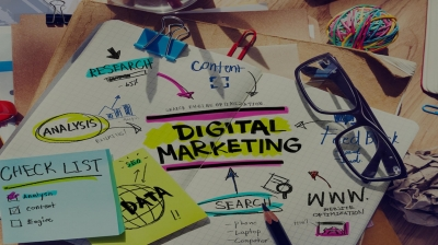 benefits od digital marketing for students