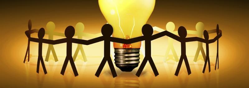 digital marketing classes in indore