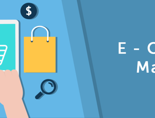 What is E Commerce Marketing and why its essential ?