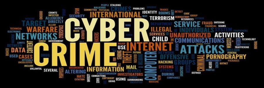 Cyber law in digital marketing