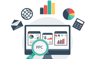 PPC Training Indore